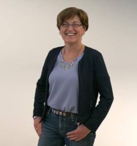 Gerlinde Steinfeld Kröger