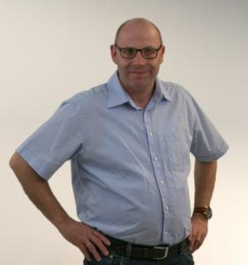 Ralf Hensiek